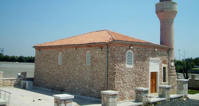 hakkari cami halısı